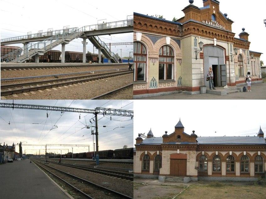 +жд вокзал.jpg